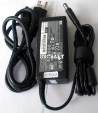 Adapter HP/Compaq 19.5V/3.33A (18.5V / 3.5A) (หัวเข็ม) ของแท้