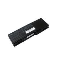 แบตเตอรี่ Notebook Dell รหัส NLD-VT1000 ความจุ 53Wh ของแท้ รับประกัน 6 เดือน
