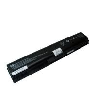 แบตเตอรี่ Notebook สำหรับ HP/COMPAQ รหัส NLH-DV9000 ความจุ 63Wh (ของแท้)