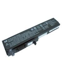 แบตเตอรี่ Notebook สำหรับ HP/COMPAQ รหัส NLH-DV3000 ความจุ 55Wh (ของแท้)
