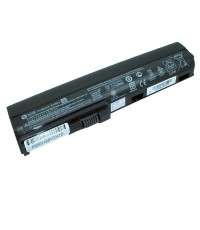 แบตเตอรี่ Notebook สำหรับ HP รหัส NLH-2560 ความจุ 55Wh (ของแท้)