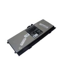 แบตเตอรี่ Notebook สำหรับ DELL รหัส NLD-L511 ความจุ 65Wh (ของแท้)