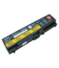 แบตเตอรี่ Notebook สำหรับ IBM/Lenovo รหัส NLLV-SL410 ความจุ 57Wh (ของแท้)