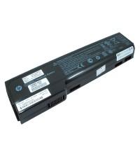 แบตเตอรี่ Notebook สำหรับ HP/COMPAQ รหัส NLH-8560 ความจุ 55Wh (ของแท้)