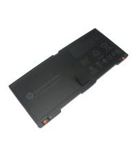 แบตเตอรี่ Notebook HP/COMPAQ รหัส NLH-5330 ความจุ 41Wh (ของแท้)