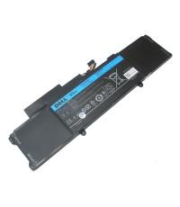 แบตเตอรี่ Notebook Dell รหัส NLD-L421 ความจุ 45Wh ของแท้ รับประกัน 6 เดือน
