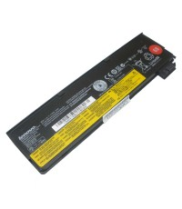 แบตเตอรี่ Notebook IBM/Lenovo รหัส NLLV-X240 ความจุ 24Wh (2.06Ah) ของแท้