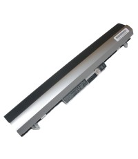 แบตเตอรี่ Notebook HP/COMPAQ รหัส NLH-PB440 G3 ความจุ 55Wh (ของแท้)