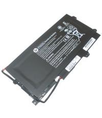 แบตเตอรี่ Notebook HP/COMPAQ รหัส NLH-Envy 14 ความจุ 50Wh (ของแท้)