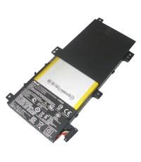 แบตเตอรี่ Notebook Asus รหัส NLAS-X454 ความจุ 38Wh ของแท้ รับประกัน 6 เดือน