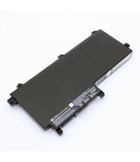 แบตเตอรี่ Notebook HP/COMPAQ รหัส NLH-PB650 G2 ความจุ 43Wh (ของแท้)