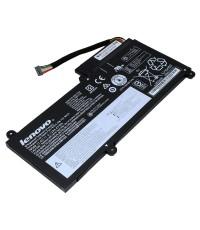แบตเตอรี่ Notebook IBM/Lenovo รหัส NLLV-E450 ความจุ 47Wh ของแท้