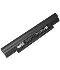 แบตเตอรี่ Notebook สำหรับ DELL รหัส NLD-3340(43Wh)ความจุ 43Wh (ของแท้)