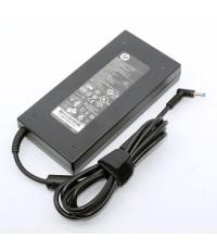 Adapter Notebook HP/Compaq 19.5V/7.7A หัวเข็ม (4.5*3.0mm) ของแท้