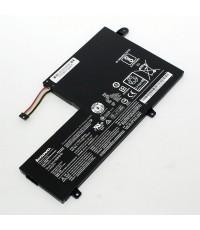 แบตเตอรี่ Notebook IBM/Lenovo รหัส NLLV-500-YG ความจุ 45Wh ของแท้