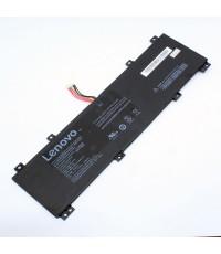 แบตเตอรี่ Notebook IBM/Lenovo รหัส NLLV-100S ความจุ 31.92Wh ของแท้