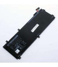 แบตเตอรี่ Notebook สำหรับ DELL รหัส NLD-5520 ความจุ 56Wh (ของแท้)