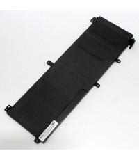 แบตเตอรี่ Notebook สำหรับ DELL รหัส NLD-9530 ความจุ 61Wh (ของแท้)