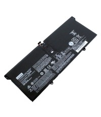 แบตเตอรี่ Notebook IBM/Lenovo รหัส NLLV-920-YG ความจุ 70Wh ของแท้