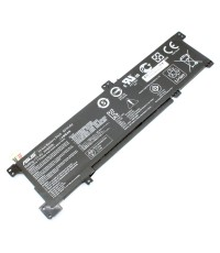แบตเตอรี่ Notebook Asus รหัส NLAS-K401 ความจุ 48Wh ของแท้ รับประกัน 6 เดือน