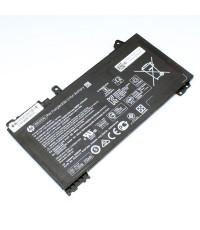 แบตเตอรี่ Notebook สำหรับ HP รหัส NLH-PB430 G6  ความจุ 45Wh (ของแท้) ประกันร้าน 6 เดือน
