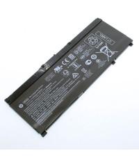 แบตเตอรี่ Notebook สำหรับ HP รหัส NLH-OM15C  ความจุ 70.07Wh (ของแท้) ประกันร้าน 6 เดือน