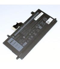 แบตเตอรี่ Notebook สำหรับ DELL รหัส NLD-5285-TL ความจุ 31.5Wh (ของแท้) ประกันร้าน 6 เดือน