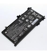 แบตเตอรี่ Notebook สำหรับ HP รหัส NLH-Pavilion 15B+  ความจุ 63.3Wh (ของแท้) ประกันร้าน 6 เดือน
