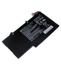 แบตเตอรี่ Notebook สำหรับ HP รหัส NLH-Pavilion 13B ความจุ 43Wh (ของแท้) ประกันร้าน 6 เดือน