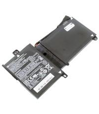 แบตเตอรี่ Notebook สำหรับ HP รหัส NLH-X360-11 ความจุ 76Wh (ของแท้) ประกันร้าน 6 เดือน
