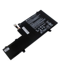 แบตเตอรี่ Notebook สำหรับ HP รหัส NLH-X360-1030 ความจุ 57Wh (ของแท้) ประกันร้าน 6 เดือน