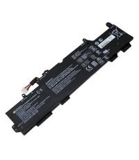 แบตเตอรี่ Notebook สำหรับ HP รหัส NLH-840 G5 ความจุ 50Wh (ของแท้) ประกันร้าน 6 เดือน
