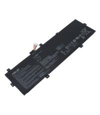 แบตเตอรี่ Notebook Asus รหัส NLAS-UX430 ความจุ 50Wh ของแท้ รับประกัน 6 เดือน