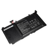 แบตเตอรี่ Notebook Asus รหัส NLAS-S551 ความจุ 48Wh ของแท้ รับประกัน 6 เดือน