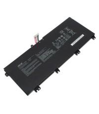 Asus แบตเตอรี่ B41N1711 Asus TUF Gaming FX503 FX63 FX705 ZX63 GL503 GL703 PX705 สายแพรสั้น (ของแท้)