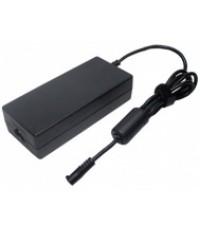 Adapter Notebook สำหรับ Asus =9.5V/2.315A (1.7mm)