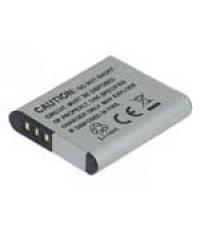 แบตเตอรี่ สำหรับกล้องดิจิตอล Pentax รหัสแบตเตอรี่ D-LI92 ความจุ 925mAh (Battery Camera)