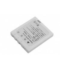 แบตเตอรี่ สำหรับกล้องดิจิตอล Ricoh รหัสแบตเตอรี่ D-LI8 ความจุ 710mAh (Battery Camera)