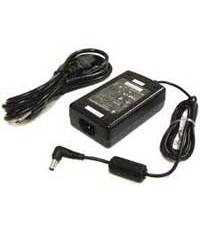 Adapter LCD Moniter 12V / 5A (5.5*2.5mm)