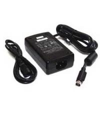 Adapter LCD Moniter 20V / 4.5A (4 Pin)