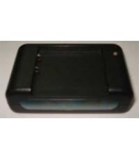 แท่นชาร์จแบตเตอรี่ สำหรับ PDA E-TEN X800 รับประกัน 6 เดือน