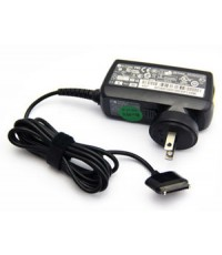 Adapter Notebook IBM/Lenovo = 12V/1.5A ของแท้