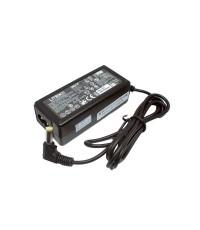 Adapter Notebook Acer =19V/2.15A (1.7mm) ของแท้