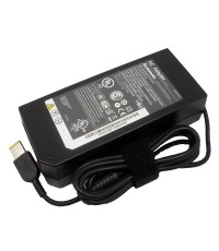 Adapter Notebook IBM/Lenovo 20V/6.75A (135W) (USB Tip) ของแท้