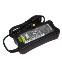 Adapter Notebook IBM/Lenovo =19V/3.42A (5.5*2.5mm) ของแท้