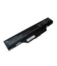 แบตเตอรี่ Notebook HP/Compaq รหัส NLH-6720 (ความจุ 55Wh) ของแท้ รับประกัน 6 เดือน
