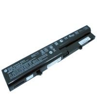 แบตเตอรี่ Notebook HP/Compaq รหัส NLH-540 (ความจุ 47Wh) ของแท้ รับประกัน 6 เดือน