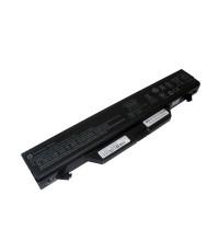แบตเตอรี่ Notebook HP/Compaq รหัส NLH-4510 (ความจุ 63Wh) ของแท้ รับประกัน 6 เดือน