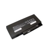 แบตเตอรี่ Notebook HP/Compaq รหัส NLH-DM3-1 (ความจุ 57Wh) ของแท้ รับประกัน 6 เดือน