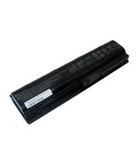 แบตเตอรี่ Notebook HP/Compaq รหัส NLH-TM2 (ความจุ 62Wh) ของแท้ รับประกัน 6 เดือน